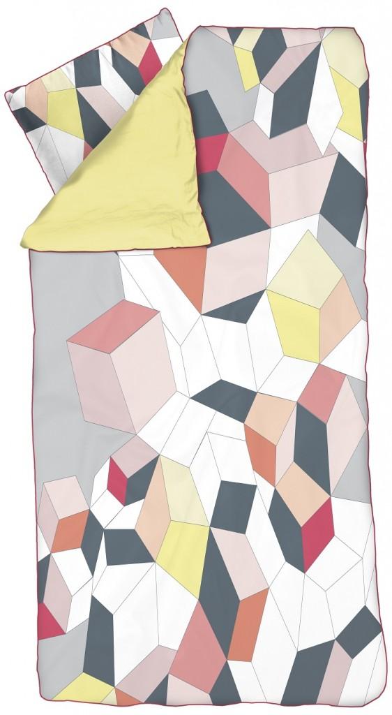 flexa-geometric-pink-textiles3
