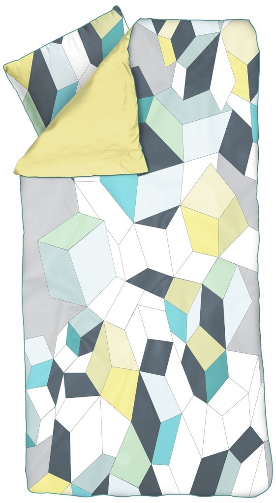 flexa-geometric-young-textiles2