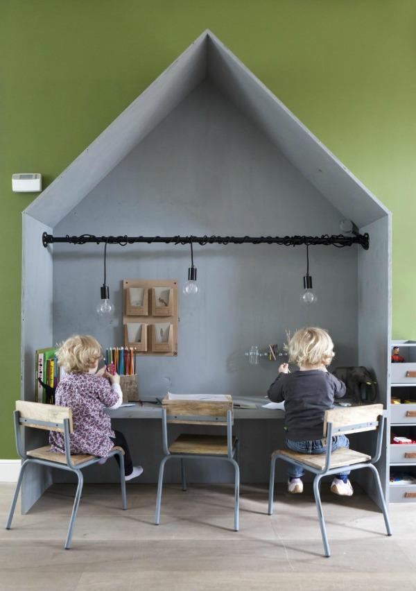 inspiring-study-tables-for-kids