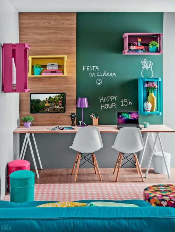 inspiring-study-tables-for-kids2