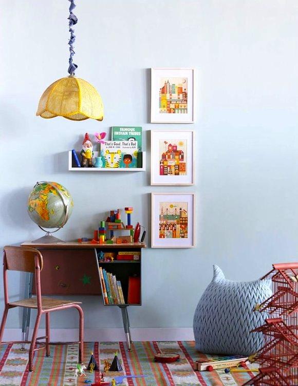 inspiring-study-tables-for-kids5