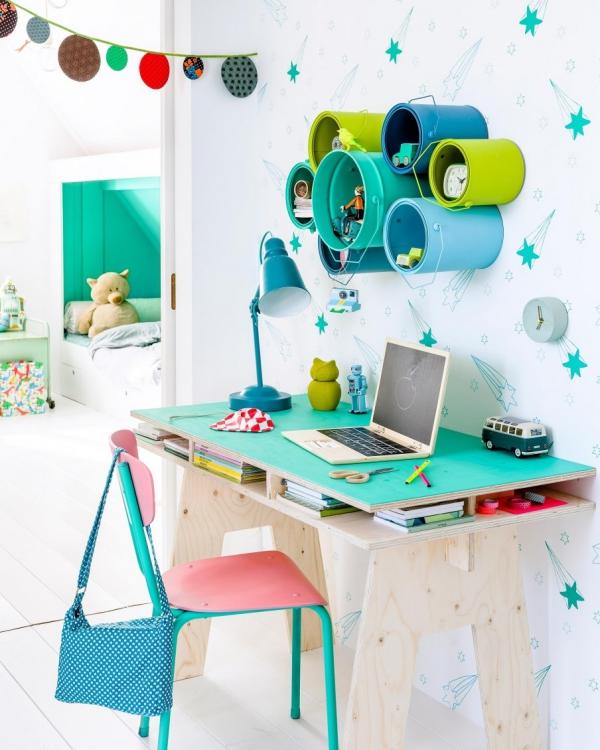 inspiring-study-tables1