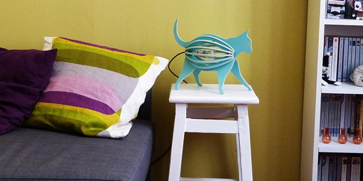 kid-animal-cat-lamp2