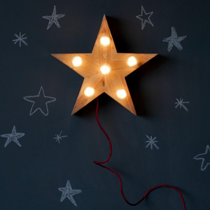 kids-baby-decor-mini-lena-star-in-the-sky
