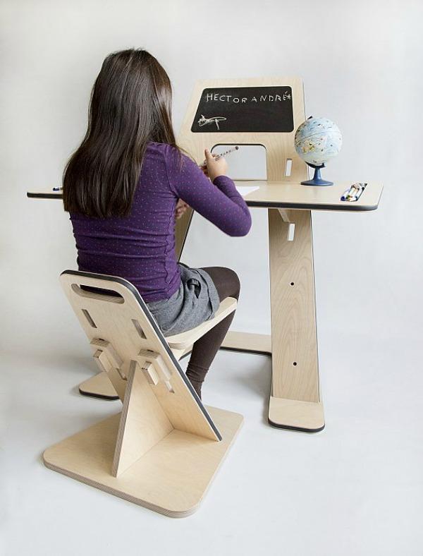 kids-furniture-az-desk