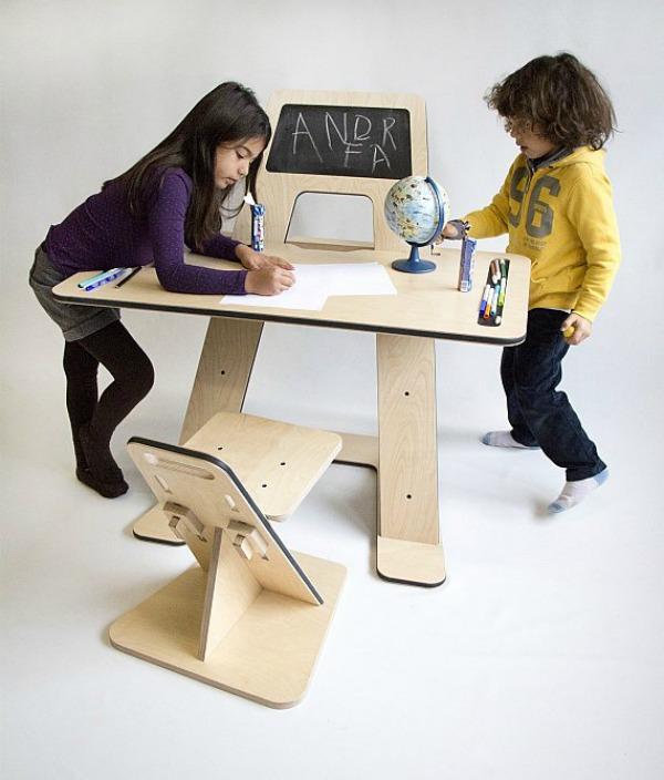 kids-furniture-az-desk2