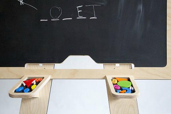 kids-furniture-az-desk3