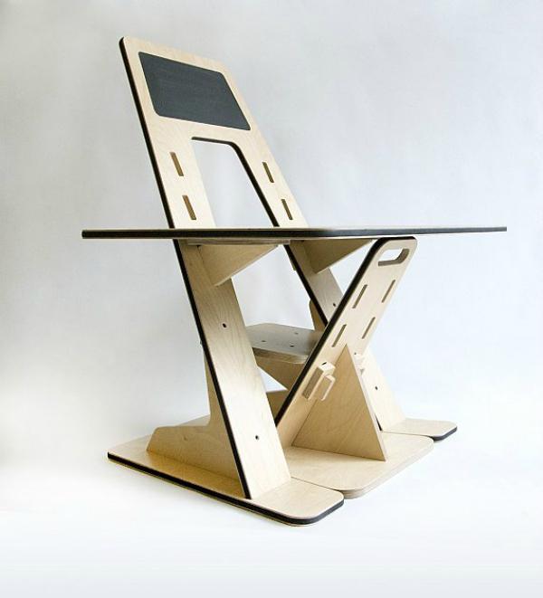 kids-furniture-az-desk4