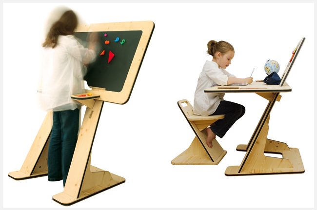 kids-furniture-az-desk5