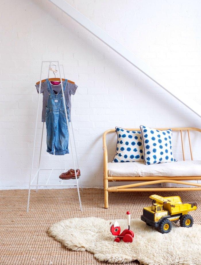 kids-furniture-small-A-rail-andnew