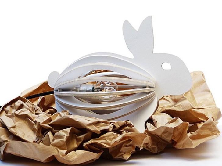 kids.rabbit-lamp6