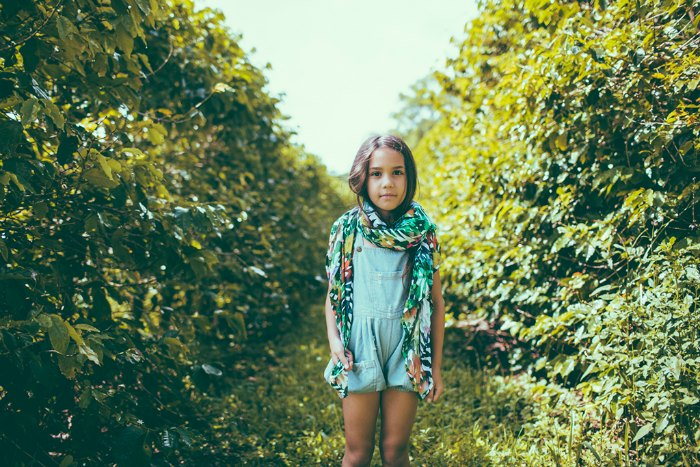 kidswear-children-of-the-tribe-ss15-collection
