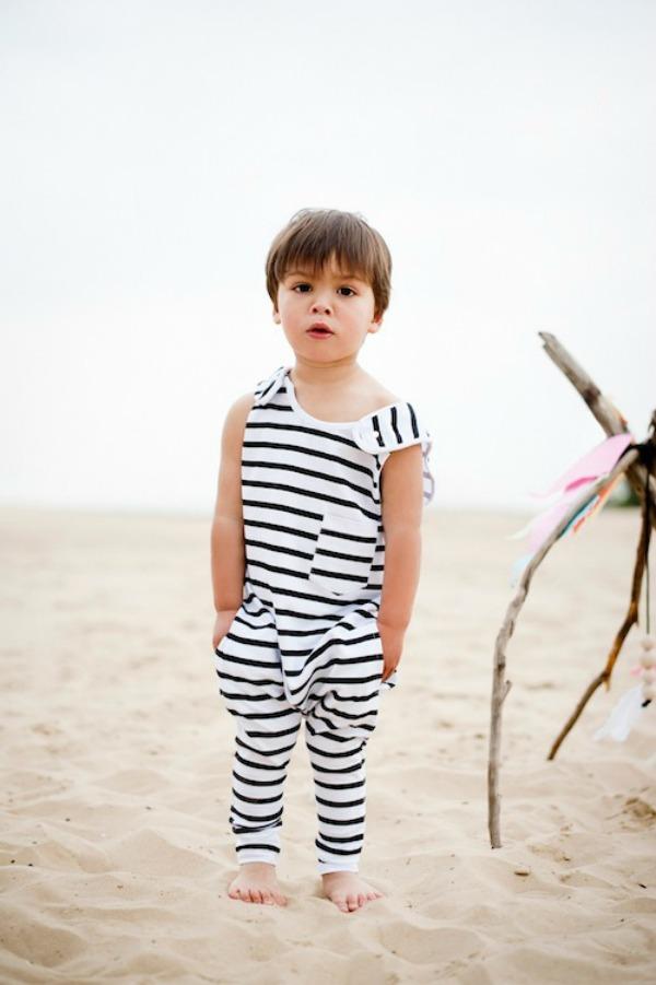 kidswear-finchandagnes