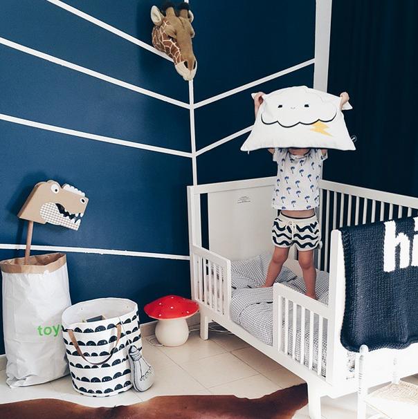 liveloudgirl-instagram-kids-decor4