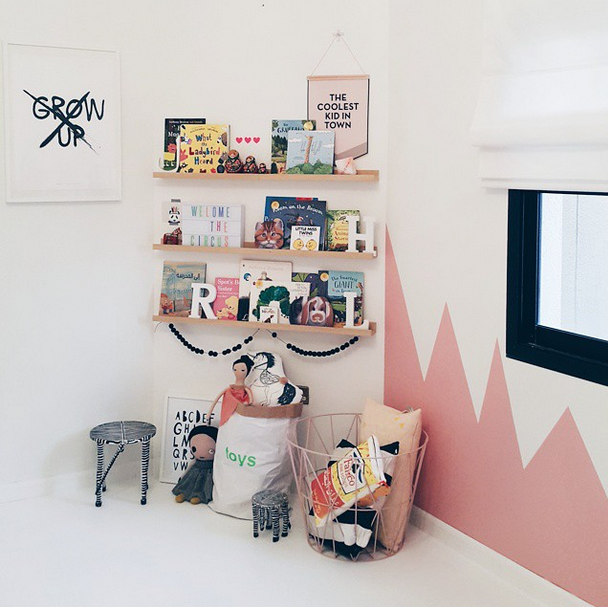 liveloudgirl-instagram-kids-decor6