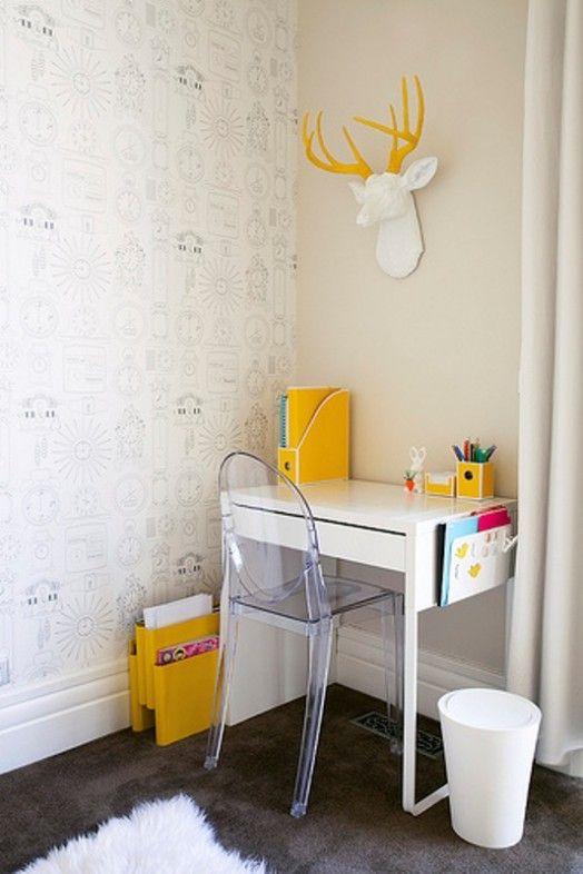 micke-ikea-desk-for-kids3