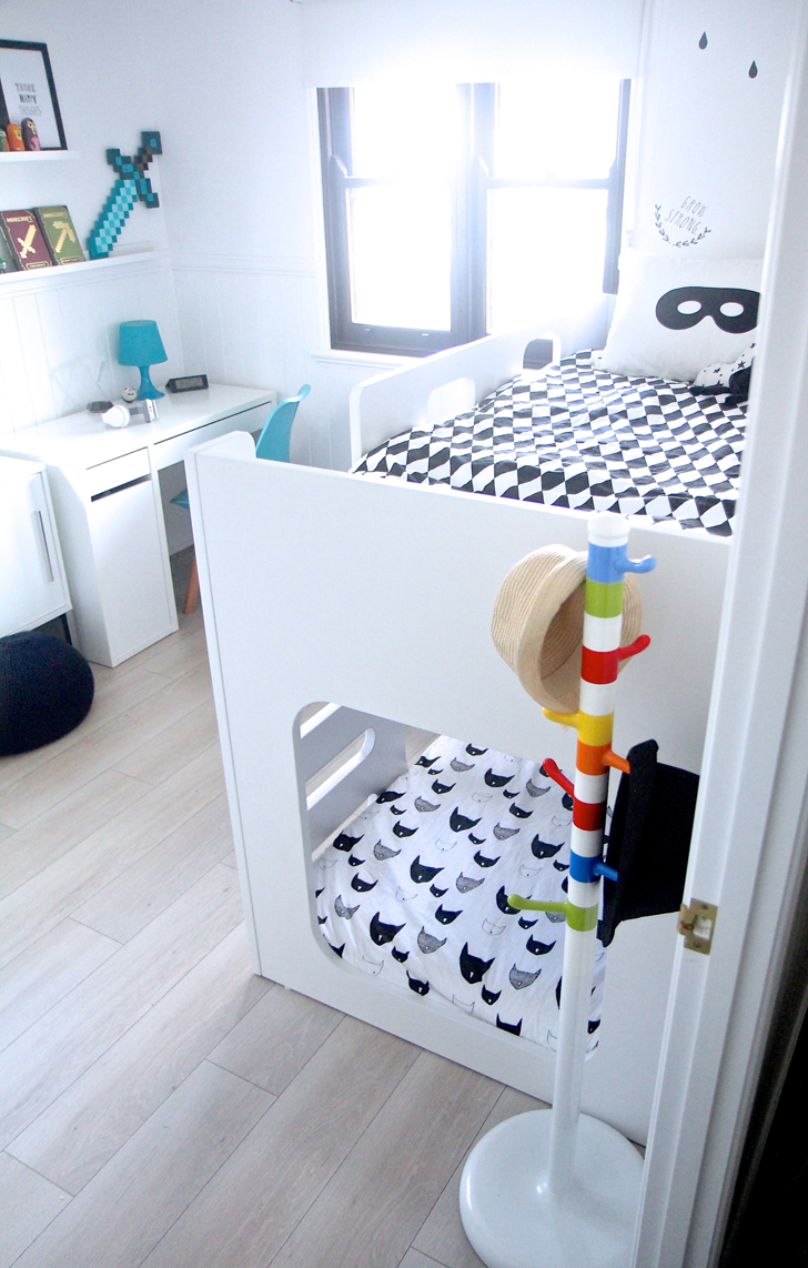 monochromatic-kids-room4