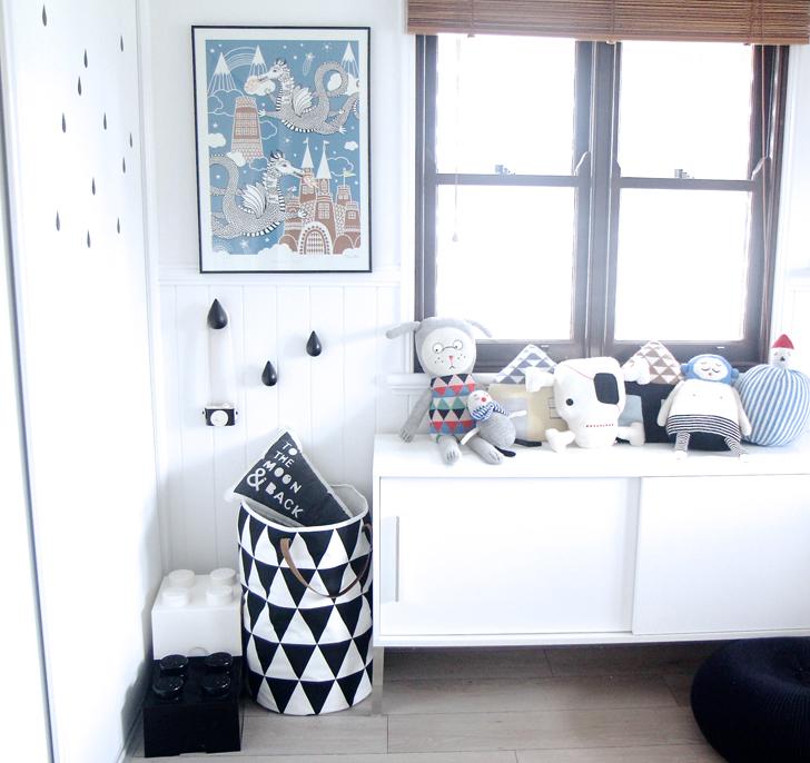 monochromatic-kids-room6