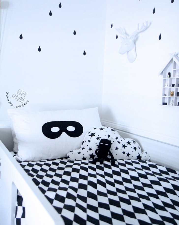 monochromatic-kids-room7