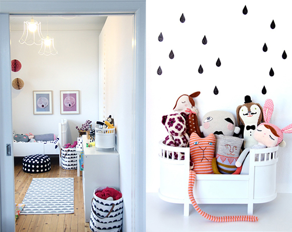scandinavian-colour-room6