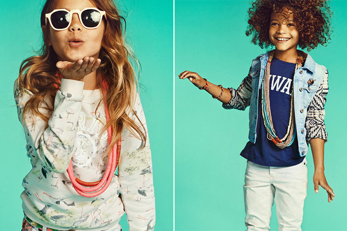 scoth.soda.ss2015-kids-clothes1