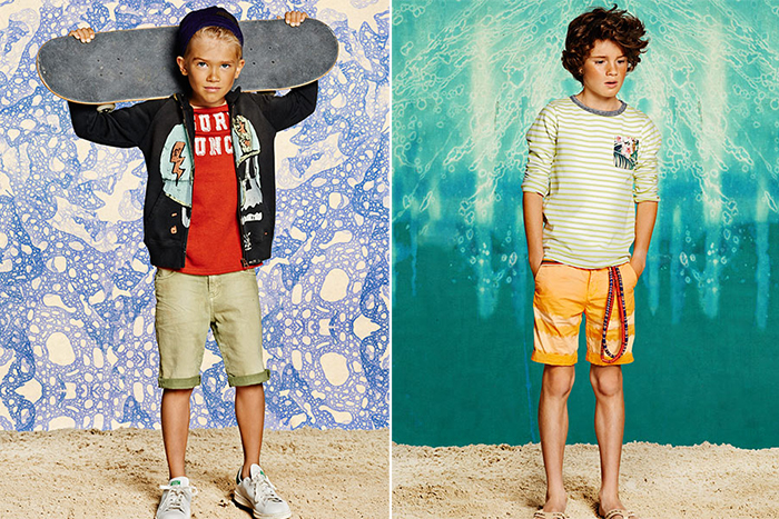 scoth.soda.ss2015-kids-clothes2