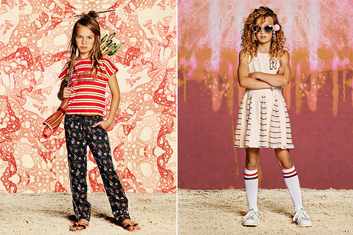 scoth.soda.ss2015-kids-fashion5