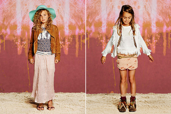 scoth.soda.ss2015-kids-fashion6