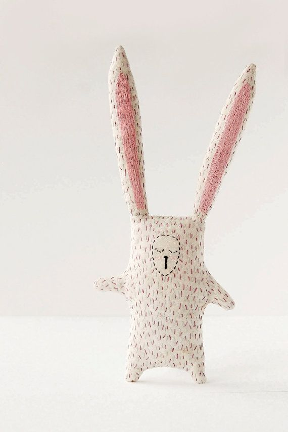 soft-toys-baby-woodland-tales