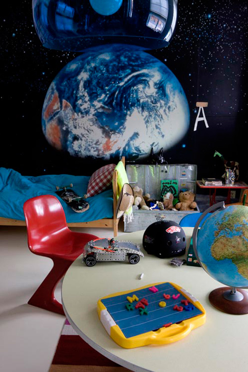 space-wallpaper-for-kids2