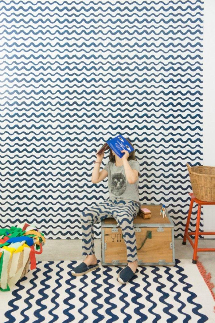 wallpaper-blue-waves-bobo-choses-chispum