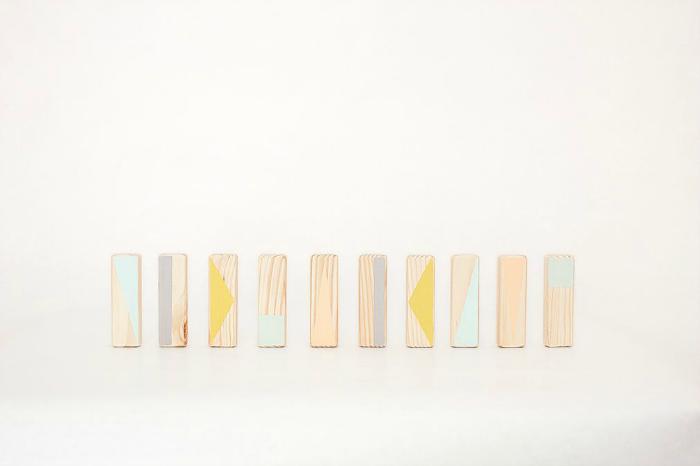 wood-block-game-umbilical