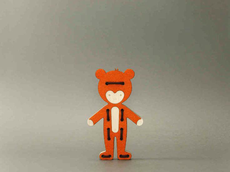 wooden-toys-beebla-toys-woodla