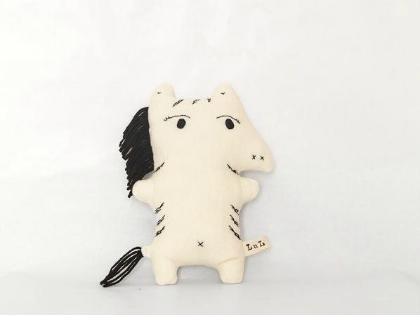 zebra-soft-toy-umbilical2