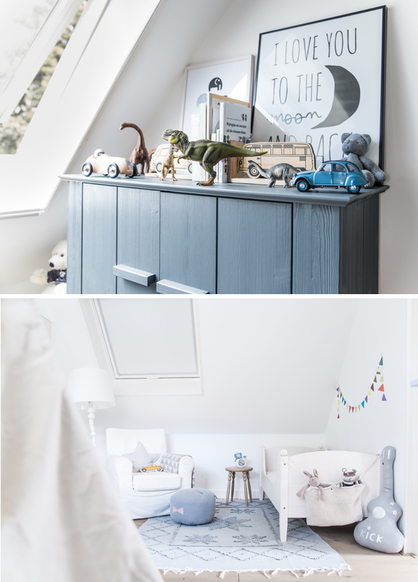 Nordic-grey-kids-room4