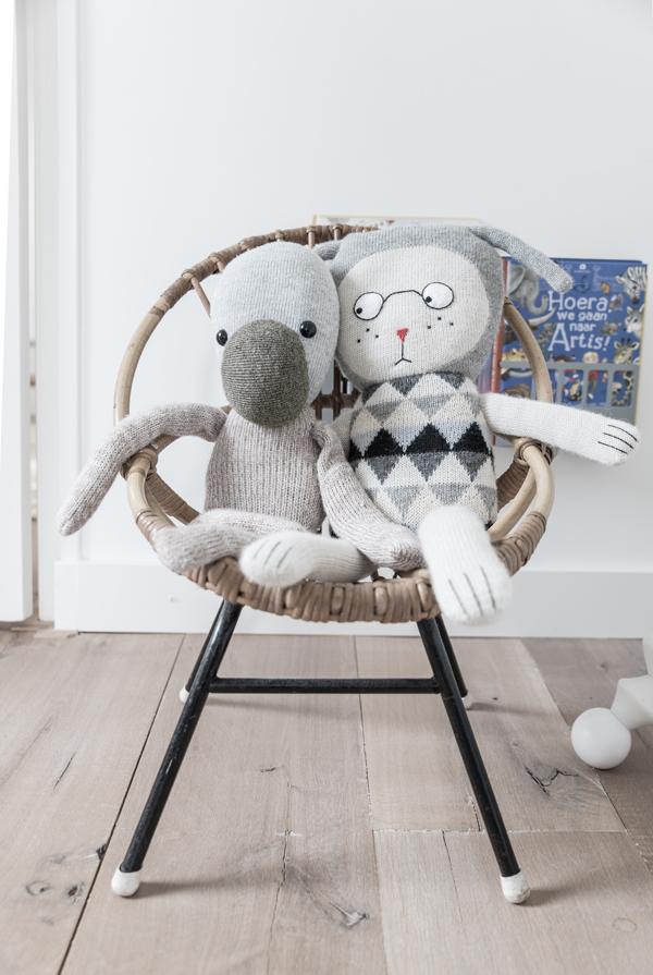 Nordic-grey-kids-room6