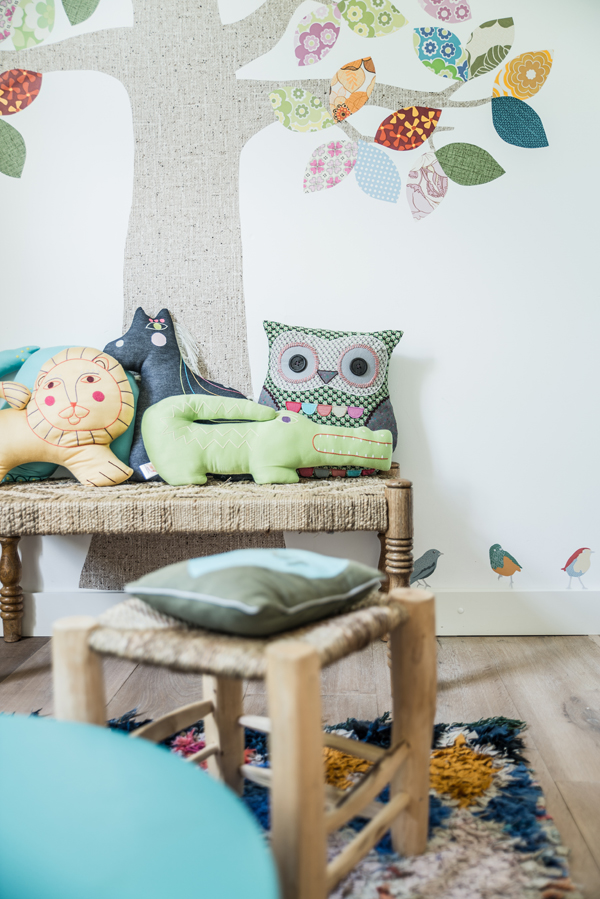 Nordic-grey-kids-room8