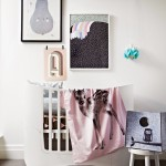 6 Amazing and Inspiring Rooms for Babies