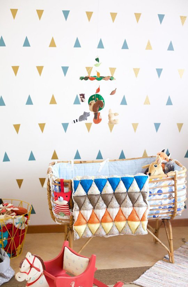 amazing-nursery1