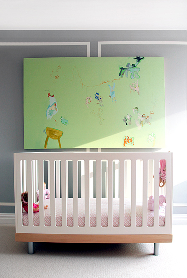 artistic-nursery4