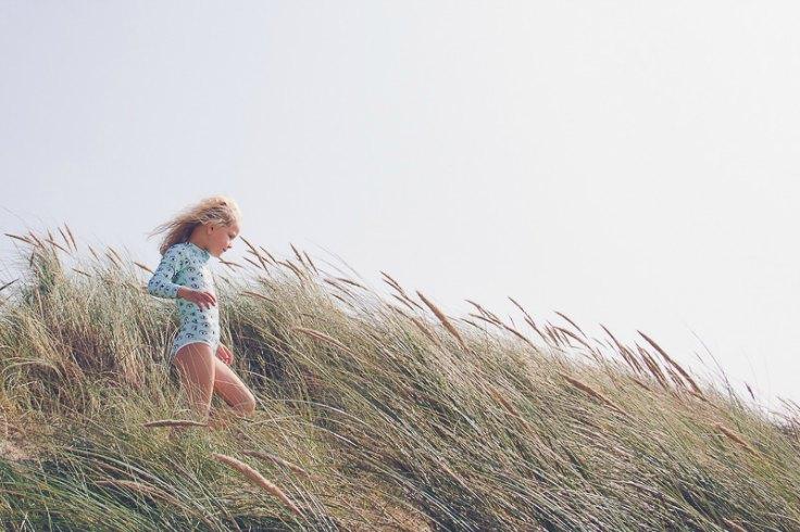 beach-and-bandits-swimwear
