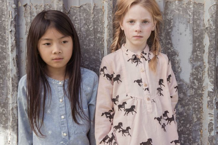 bobo-choses-AW15-kidswear14