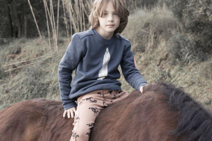 bobo-choses-AW15kidswear18