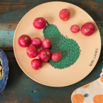 Maison, the Homeware Collection by Bobo Choses
