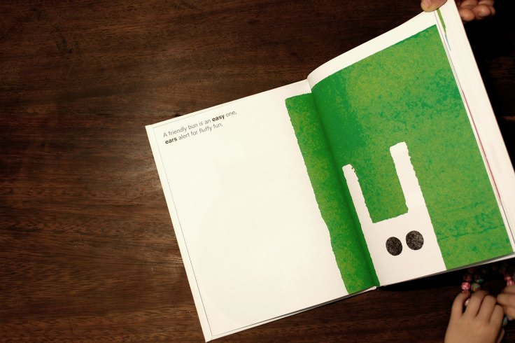 book-typefaces
