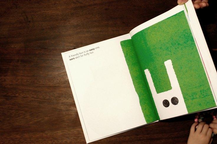 book-typefaces