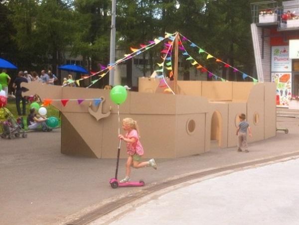 cardboard-crafts-for-children6