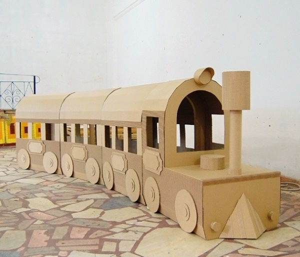 cardboard-crafts-for-kids2