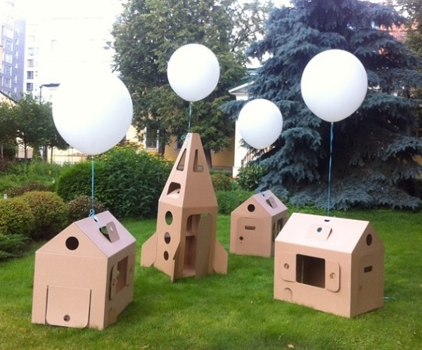 cardboard-crafts-for-kids3