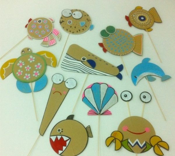 cardboard-crafts-for-kids7